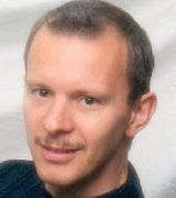 Jon  Huebner , Agent in Upland, CA