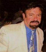 Bruce Kauderer, Real Estate Agent in Philadelphia, PA