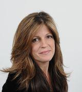 Lorraine Baetens, Agent in Rockville Centre, NY