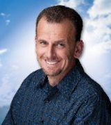 Shane Johnston, Real Estate Agent in Corona, CA