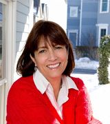 Mary Cabral, Real Estate Agent in Provincetown, MA