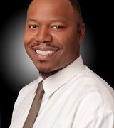 Aundre Gray, Real Estate Pro in Kansas City, MO