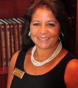 Rosie Smith, Real Estate Pro in Vineland, NJ