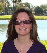 Melanie Baird, Real Estate Pro in Jacksonville, FL