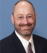 Michael Rodenbeck, Agent in Monroe, MI