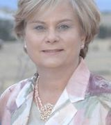 Susan Canny, Agent in Englewood, CO