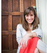 Francesca Va…, Real Estate Pro in Townsend, DE