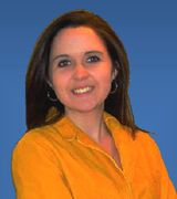 Amy Hobbs, Agent in Chillicothe, MO