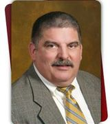 Carl Hohl, Real Estate Pro in Houston, TX