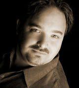Brian Varvel, Real Estate Pro in Fulshear, TX