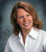 Tracy Anderson, Agent in Grand Rapids, MI