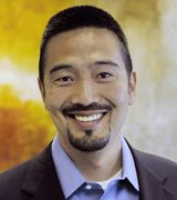 Kasey Saito, Real Estate Pro in Lake Oswego, OR