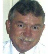 Gary Anderson, Real Estate Pro in Fort Lauderdale, FL