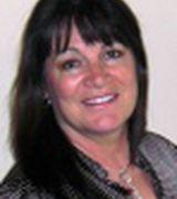 Robyn Riddle, Real Estate Pro in Niceville, FL
