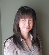 Imelda Young, Real Estate Pro in Edison, NJ