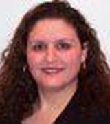 Collette Din…, Real Estate Pro in Hoboken, NJ