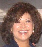 Cherie Colon, Real Estate Agent in Los Gatos, CA