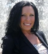Jenny Cameron, Real Estate Agent in Bakersfield, CA