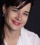 Lisa Rowe, Real Estate Pro in Castle Rock, CO