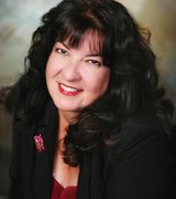 Carmen Bird, Real Estate Pro in Elk Grove, CA