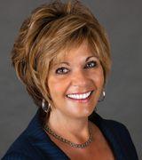 Deborah M. Collins, Real Estate Agent in Oakhurst, NJ