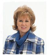 Leanne Barney, Real Estate Pro in Wichita, KS
