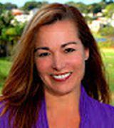 Camille Case…, Real Estate Pro in ORLANDO, FL