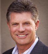 Chris Harrison, Agent in San Diego, CA