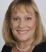 Kathi Masters, Real Estate Agent in Morristown, NJ