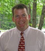 Scott Knowles, Real Estate Agent in Meredith, NH