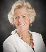 Helen  Whiteman , Agent in Danville, CA