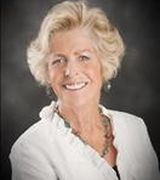 Helen  White…, Real Estate Pro in Danville, CA