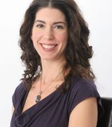 Amy Valentine, Real Estate Pro in Lansdale, PA