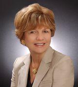Debra Giglia, Real Estate Agent in Plantation, FL
