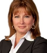 Karen Basak-Carey, Real Estate Agent in Allentown, PA
