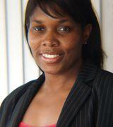Sylvia Allen, Agent in Bronx, NY