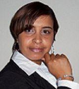 Wrenne Gille…, Real Estate Pro in Madison, AL