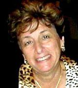 C.Pat Denvir, Agent in Palm Coast, FL