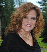 Stacey Lange, Real Estate Pro in Kirkland, WA