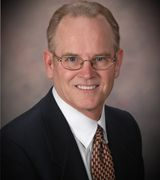 Michael  Smith, Real Estate Agent in Lake Forest, IL