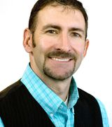 Todd Patters…, Real Estate Pro in Fort Collins, CO
