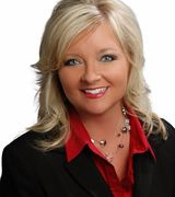 Terri Lawson, Real Estate Pro in Knoxville, TN