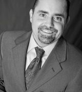 Joe Fasone, Real Estate Pro in Milford, CT