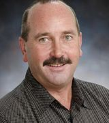 Rod Hatchell, Real Estate Pro in Bend, OR