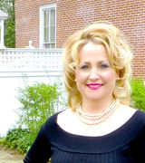 Judy Springer, Real Estate Pro in christiana, DE