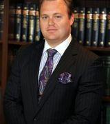 Garrett Benner, Agent in Bethlehem, PA