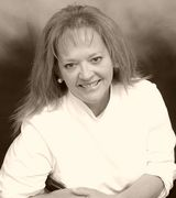 Mary McGuire, Agent in Lubbock, TX