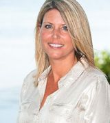 Lisa Ferringo…, Real Estate Pro in Big Pine Key, FL