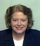 Ruth Carlson, Real Estate Pro in Mobile, AL