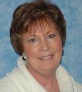 Sheryl Cederberg, Agent in Idaho Falls, ID